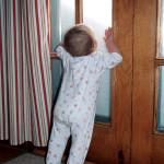 A baba mozgásfejlődése: Mit tehetsz érte?
