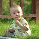 """logo Nagy Babaszakácskönyv - A hozzátáplálás megkezdése, baba receptek nav-left      Nyitólap     Nagy Babaszakácskönyv     Terhesség hétről hétre     Baba fejlődése     Webshop  nav-left      Bejegyzések     Hozzászólások     Kedvenc témák  icon commentsLegfrissebb bejegyzések      Ha a testvérek folyton összevesznek: Mit lehet t...     Mire jó az intimtorna? (INTERJÚ)...     """"Már csak a nasit eszi meg"""" – H...     Sír a baba evés közben: miért lehet?...  Terhesség hétről hétre hírlevél Normális?"""