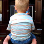 Nézzen-e tévét a gyerek?