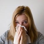 Torokfájás, köhögés, nátha, influenza: a homeopátia segít