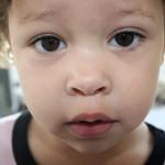 Gyermekbetegség és babalélek